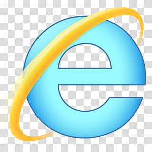 Internet Explorer 7 Web browser Internet Explorer 10, opera PNG