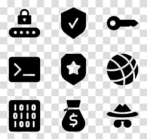 Encapsulated PostScript Cybercrime, cyber crime PNG clipart