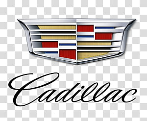 Cadillac CTS Car Chevrolet General Motors, Cadillac PNG clipart