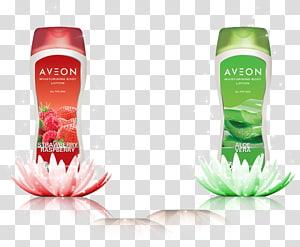 Label Lotion, Lotion Bottle PNG