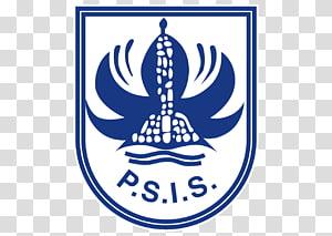 PSIS Semarang Liga 1 Persebaya Surabaya Liga 2, highlight PNG