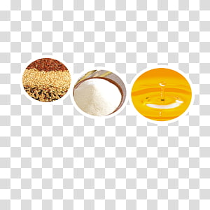 Fried rice Five Grains Cereal, Miscellaneous grains Oils PNG clipart