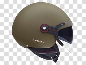 Bicycle Helmets Motorcycle Helmets Scooter Ski & Snowboard Helmets, bicycle helmets PNG
