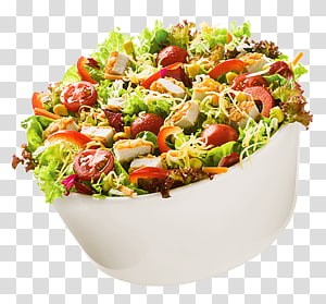 Caesar salad Chili con carne Cornbread Ас-Казан Guacamole, vegetable PNG clipart