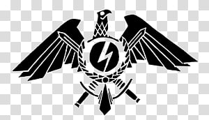 United States National Renaissance Party Political party Nazism Democratic Party, united states PNG