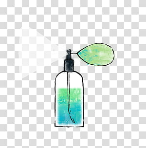 Perfume Chanel, perfume PNG clipart