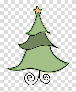 Christmas tree Pine , Ayaz Ata PNG