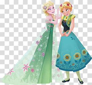 Disney Frozen Elsa and Anna, Elsa Kristoff Anna Olaf, Frozen PNG clipart