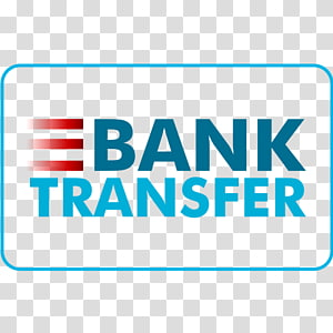 Bank Transfer logo, Wire transfer Electronic funds transfer Bank Payment Computer Icons, bank PNG clipart