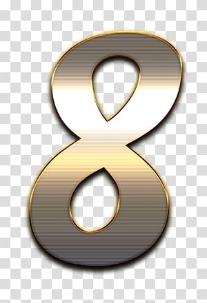 Number, number PNG