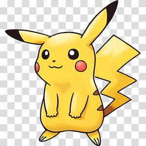 Pikachu Ash Ketchum Pokémon GO, pikachu PNG