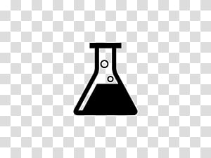 Test Tubes Laboratory Computer Icons Experiment Research, Laboratory Glassware PNG