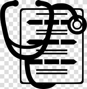 Medicine Medical diagnosis Physician Medical record Clinic, health PNG clipart