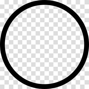 Ellipse , circle pack PNG clipart