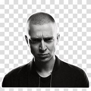 Oxxxymiron Russia Rapper Горгород Кем ты стал, Russia PNG clipart