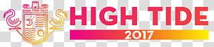 Logo Banner Brand, website banner PNG clipart