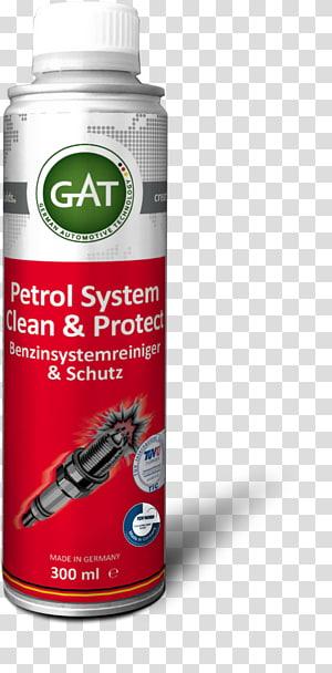 GAT Gesellschaft für Kraftstoff, und Automobiltechnologie mbH & Co. KG Car Diesel engine Gasoline, car PNG clipart