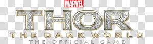 Thor: God of Thunder Loki Fandral Marvel Cinematic Universe, Thor: The Dark World PNG clipart
