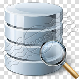 Database Computer Icons Backup Microsoft Access , table PNG clipart