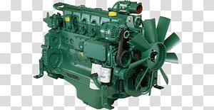Fuel injection Car Diesel engine Liquefied petroleum gas, car PNG clipart