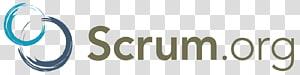 Logo Scrum Brand Trademark .org, Scrum master PNG