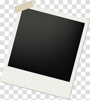 frame material PNG