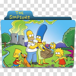 Bart Simpson Homer Simpson Lisa Simpson Marge Simpson The Simpsons Game, Bart Simpson PNG clipart