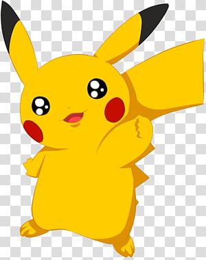 Pokemon Black & White Domestic rabbit Ash Ketchum Pokémon Crystal Pokémon GO, pokemon go PNG