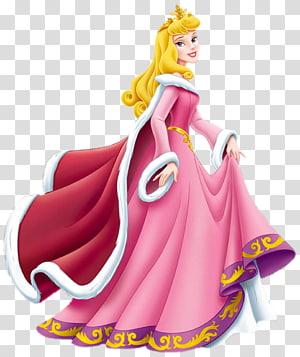 Princess Aurora Belle Ariel Cinderella Snow White, Aurora , Disney Princess Aurora PNG clipart