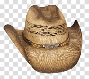 Cowboy hat Portable Network Graphics .xchng, Hat PNG