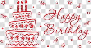 happy happy birthday,birthday PNG clipart