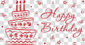 happy happy birthday,birthday PNG