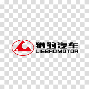 Cheetah Car Changfeng Motor Logo, Cheetah car logo PNG clipart