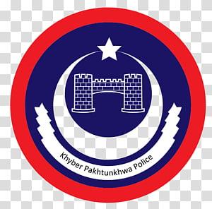 Khyber Pakhtunkhwa Police Punjab, Pakistan 2011 Kulachi police station attack, Police PNG clipart