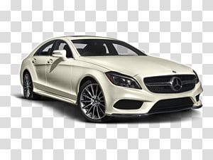 Compact car Mid-size car Personal luxury car Motor vehicle, car PNG clipart