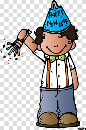 New Year\'s Day Drawing Baby New Year , doodles PNG clipart