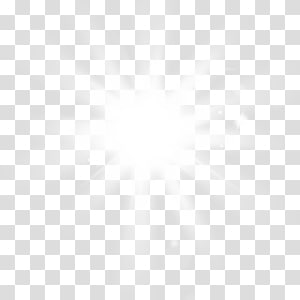 Line Symmetry Point Angle Pattern, sunshine PNG clipart