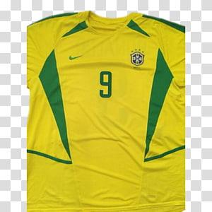 check out 6738a 79de9 2018 World Cup T-shirt Panama national football team Belgium ...