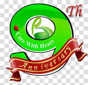 Bhayangkara FC Brand Logo Line , line PNG