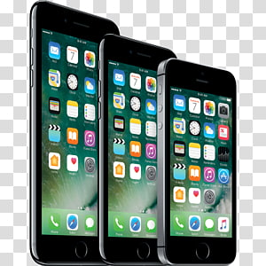 iPhone 8 iPhone 7 iPhone SE iPod touch Retina Display, iphone apple PNG