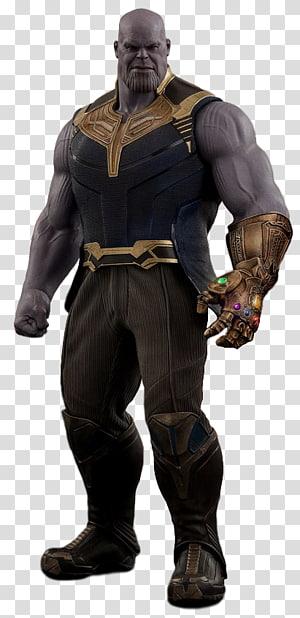 Avengers: Infinity War Thanos Hulk Model figure Action & Toy Figures, Hulk PNG