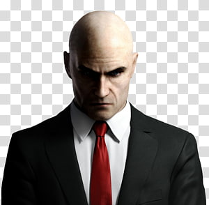 Hitman: Absolution Hitman: Blood Money Hitman: Agent 47, Hitman s PNG clipart