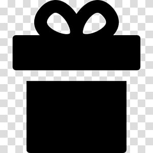 Gift Computer Icons Birthday , gift PNG clipart