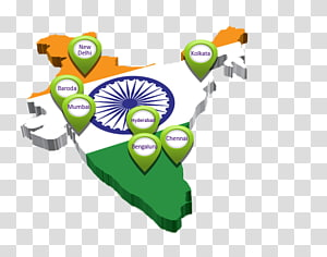 Republic Day Essay Indian Independence Day , after sales service PNG clipart