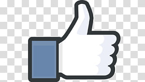 Facebook Like button Social media News Feed Brand page, facebook PNG clipart