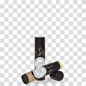 Lip balm Cosmetics Exfoliation Balsam, Face PNG clipart