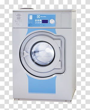 Washing Machines Electrolux Laundry Systems Electrolux Laundry Systems Clothes dryer, others PNG clipart