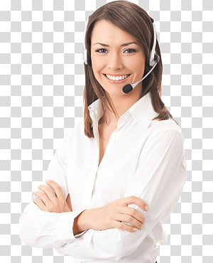 Call Centre Customer Service Business ADT Security Services, Business PNG