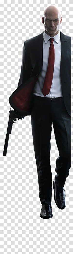 Hitman: Agent 47 Hitman: Agent 47 Hitman: Codename 47 Hitman: Contracts, Lego cell tower PNG clipart