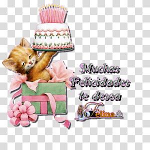 Birthday cake Birthday Candles Happy Birthdays, Birthday PNG clipart